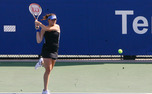 Last spring, Duke struggled to field six healthy players, but this year the Blue Devils feature a deep roster with three ranked singles players, including No. 45 Ester Goldfeld who has recovered from a wrist injury suffered last April.