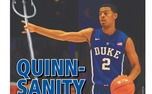 After earning the Battle 4 Atlantis Most Outstanding Player, Quinn Cook earned ACC Co-Player of the Week honors.