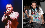 Hip-hop artist Kendrick Lamar and house musician Steve Aoki will headline the LDOC celebration this April. They will play alongside Travis Porter and an additional yet-to-be-named band.