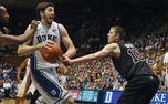 Senior Ryan Kelly will not play Saturday against the Demon Deacons due to a foot injury.