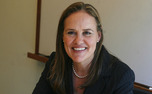 Michele Flournoy, former under secretary of defense for policy, spoke with The Chronicle about working with President Barack Obama and American foreign policy.