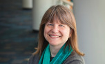 Sally Kornbluth, James B. Duke Professor of Pharmacology and Cancer Biology, will succeed Provost Peter Lange as the new provost.