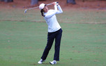 Yu Liu will look to continue her successful freshman campaign with a good showing at the 2014 Bryan National Collegiate.