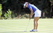Duke women's golf seeks its first national championship since 2007 in Athens, Ga.