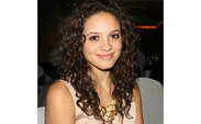 Chapel Hill junior Faith Hedgepeth was killed in her apartment several days ago.