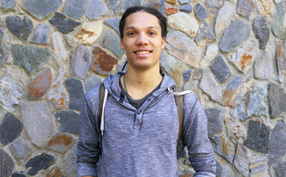 Kassa Korley has earned the title of International Master, the second highest title awarded by the World Chess Federation.