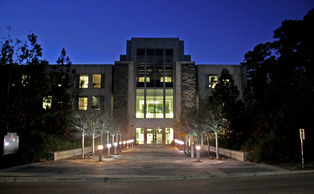 The Fuqua School of Business is now ranked first by Bloomberg.