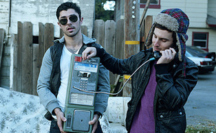 "Indie-Pop Music canceled the Cataracs' LDOC performance so they could attend the ASCAP awards show. They were nominated for ""Pop Song of the Year."""