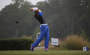 The Blue Devils will hit the road to take on a host of top 25 teams starting Monday at the Royal Oaks Intercollegiate.