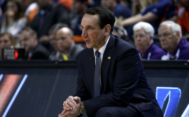 It may be years before the true implications of the 2013-14 season come into focus for Duke.