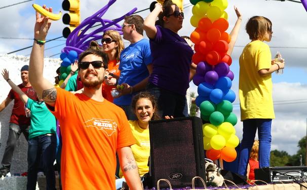 No rigister gay chat room