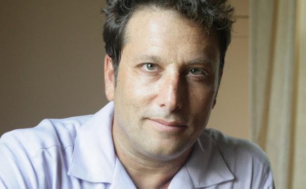 Rodrigo Dorfman salary