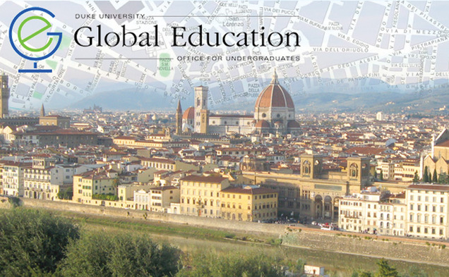 ICCS ROME | Global Education Office