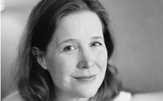 state of wonder ann patchet essay Since her auspicious debut, patchett has crafted a handful of elegant novels,   ann patchett raises the bar with state of wonder, a provocative and ambitious.